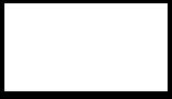 Oglinzi Acrilice Logo